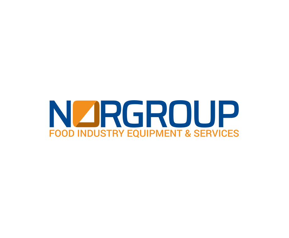 Norgroup