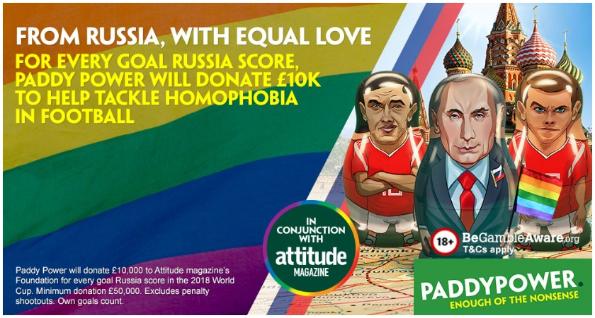 paddy-power-russia