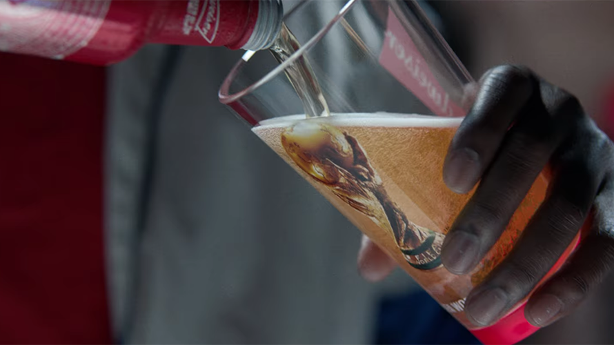 russia-cup-budweiser-CONTENT-2018