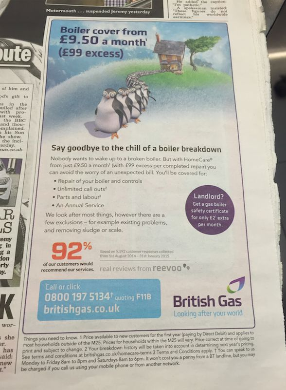 British-Gas-print-review
